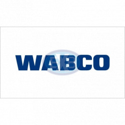 Brand image for Wabco