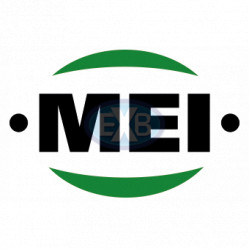 Brand image for MEI