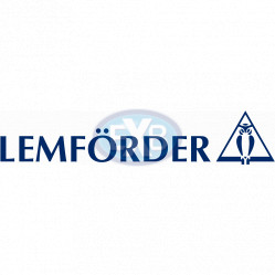 Brand image for Lemforder parts