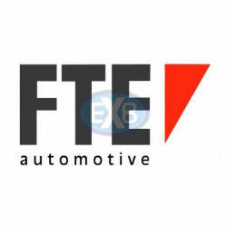 Brand image for FTE