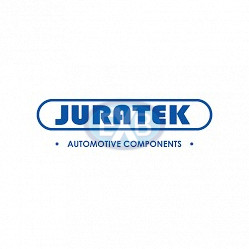 Brand image for Juratek