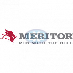 Brand image for Meritor