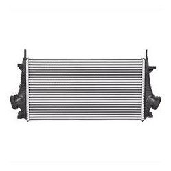 Category image for Intercoolers