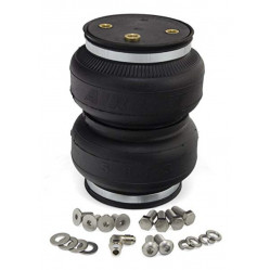 Category image for Air Springs & Accessories