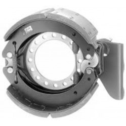Category image for Brake Assembly & Accessories