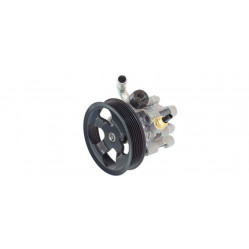 Category image for Steering Pumps/Boxes
