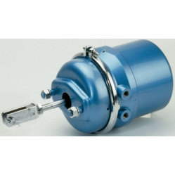 Category image for Spring Brakes & Brake Chambers