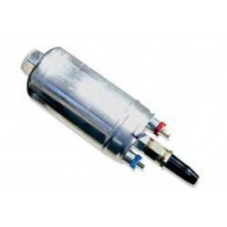 Category image for Fuel Pump