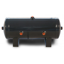 Category image for Air Tanks