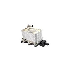 Category image for Oil Coolers