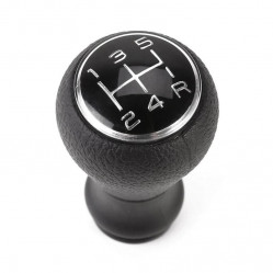 Category image for Gear Knob
