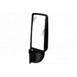 Category image for Mirrors & Accessories