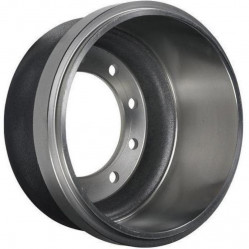 Category image for Brake Drums