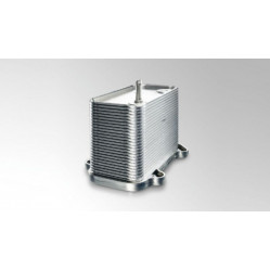 Category image for Heating & Cooling